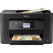 WF-3825DWF - Imprimantes multifonctions - Epson - 21 ppm en noir et blanc