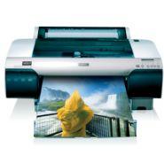 Imprimante jet encre epson stylus pro 4450