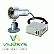 Caméra ir strike vccsub520/540