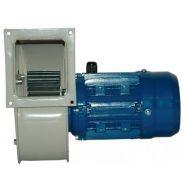 ventilateurs centrifuges industriels tous les fournisseurs ventilateur radial industriel. Black Bedroom Furniture Sets. Home Design Ideas