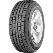 PNEUS 4X4 GENERAL TIRE XP WINTER