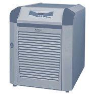 Flw1701 - refroidisseurs à circulation