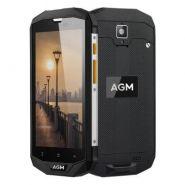 4G SMARTPHONE AGM A8 SE
