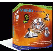 SOLUTION DEFAILLANCE RESEAU MEMO GUARD WHATS-UP