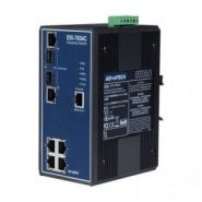 ADVANTECH - EKI-7654C