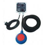 Alarme pour station de relevage : 20 m de câble  réf. al230v20