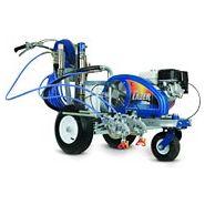 Machine graco linelazer 200 hs