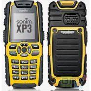 Téléphone mobile SONIM PTI XP3 SENTINEL
