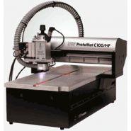 PC SCIENTIFIQUE LPKF PROTOMAT C100/HF