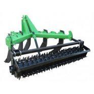Sbr 9/9-470-50 - sous-soleuses - solano - poids 1.860kg