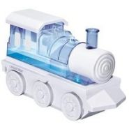 HUMIDIFICATEUR A VAPEUR FROIDE TRAINY