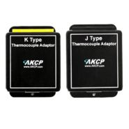 TCXX - ADAPTATEURS THERMOCOUPLE J-K