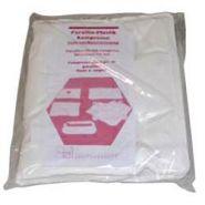 COMPRESSES DE PARAFFINE SCHMIDT - 10 X 30 CM (CERVICALE)