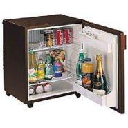 Réfrigérateur de bureau grande capacité