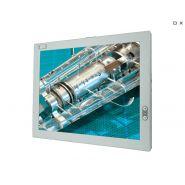 VITUS 15SCI - Ecrans tactiles - IPO TECHNOLOGIE - Résolution XGA 1024 x 768