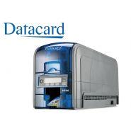 IMPRIMANTE DE BADGES - DATACARD SD360