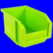 Bac à bec european 3l vert laser - 5130094