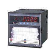 Enregistreur de température papier trm10c