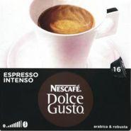 NESCAFÉ DOLCE GUSTO CAFÉ ESPRESSO 16 DOSETTES 128 G