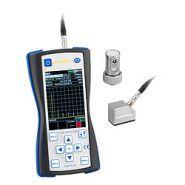 PCE-FD 20 - Analyses de fissures - PCE Instruments - Longueur câble de la sonde: 1,5 m