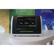 Analyseur de cot en ligne - toc-1000e pour l'eau ultra pure