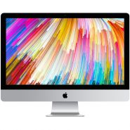 Apple imac reconditionné par apple