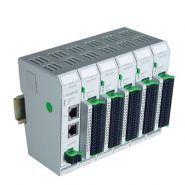 Ethercat - module d'entrée/sortie - serad - jusqu'à 32 voies par module