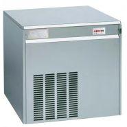 Machine à glace en grains 600 kg sans réserve - synergies