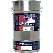 SAPTOSOL - Peinture de sol - AKZO NOBEL DECORATIVE PAINTS FRANCE - Rendement : 8 à 10 m2/L