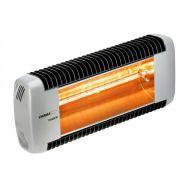 Chauffage infrarouge varmatec tandem