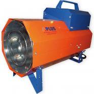 GG 100 A2 - Générateur Air Chaud Gaz grosse puissance - S.PLUS - SMG - 46 à 105 kW