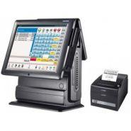 TERMINAUX DE POINT DE VENTE - PACK G8805 EASYB