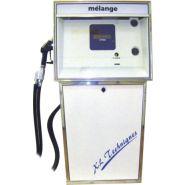 4043R Distributeur de carburant - XL Techniques