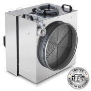 TTR 610 - Caisson de ventilation - Trotec - Débit d'air max. de 4.000 m³/h