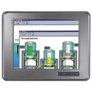 PANEL PC IPANEL15PM2S01