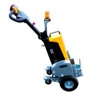 LT300 - Tracteur pousseur - Alitrak - Capacité de traction 1000 kg