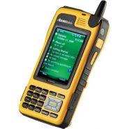 Terminaux portables gstar-2d