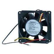 VENTILATEUR COMPACT EBM PAPST W2S 130 BM15.01 - 7400 - 7400S - 7400ES