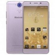 4G SMARTPHONE BLACKVIEW P2 LITE- GRIS