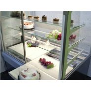 MEUBLE FROID PATISSERIE