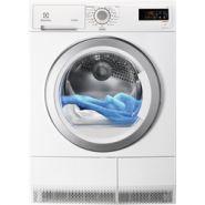 Sèche-linge à condensationnedc2188gdb