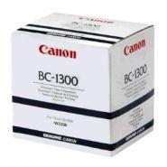 TÊTE D'IMPRESSION CANON BC-1300 W6400/W8400D 8004A001