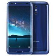 DOOGEE BL5000 4G SMARTPHONE- BLEU- BLEU