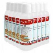 Gels hydroalcooliques - Purity - 100ML