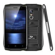 3G SMARTPHONE HOMTOM ZOJI Z6