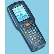 PDA LECTEUR CODE-BARRE PSC DATALOGIC SKORPIO SOUS WIN CE 5.0