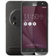 4G SMARTPHONE ASUS ZENFONE ZOOM ZX551ML