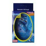 CLÉ USB BLUETOOTH SAMSUNG SGH_E530