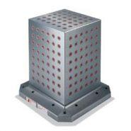 Cadenas container for Devis container