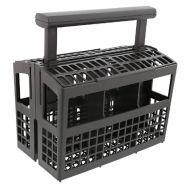 140001732035 - Panier lave-vaisselle - AEG